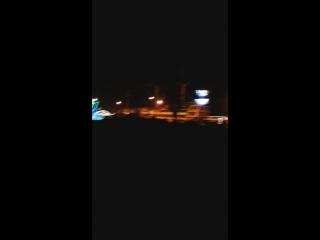 31.12.16 троицкая пл.песТня