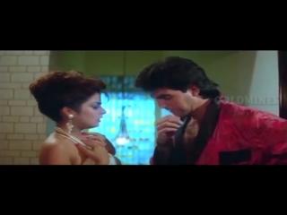 Mr. Bond _ Akshay Kumar,Dolly Minhas,Sheeba _ Hindi Bollywood Movie Part 5