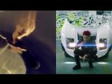 Kris Wu • ZTao • LuHan • Lay • EXO -  Juice • Hello, Hello • Skin to Skin • What U Need? • Call Me Baby [MashUp]