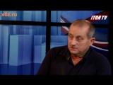 Яков Кедми: Как Россия должна реагировать на новые части НАТО в Европе