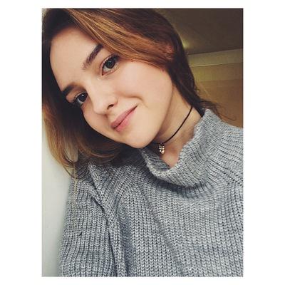 Alisa Koreneva
