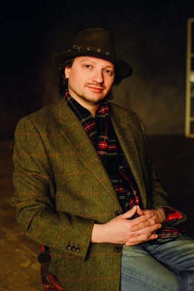 Филипп Дельгядо