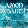 Amon Amarth | 28.08 | Sentrum
