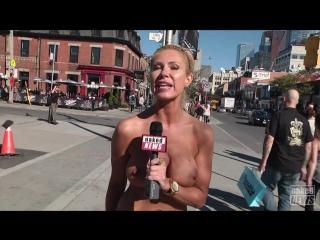 Naked News February 8 2017 1080p