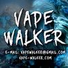 Vape Walker