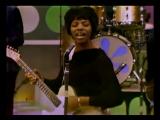 Barbara Lynn (1966)