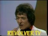 The Hollies -  Sorry Suzanne 1969 Tom Jones Take 1