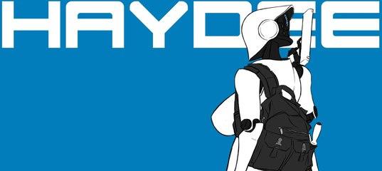 моды для Haydee без цензуры скачать торрент - фото 5