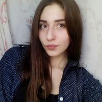 Роксана Войтович