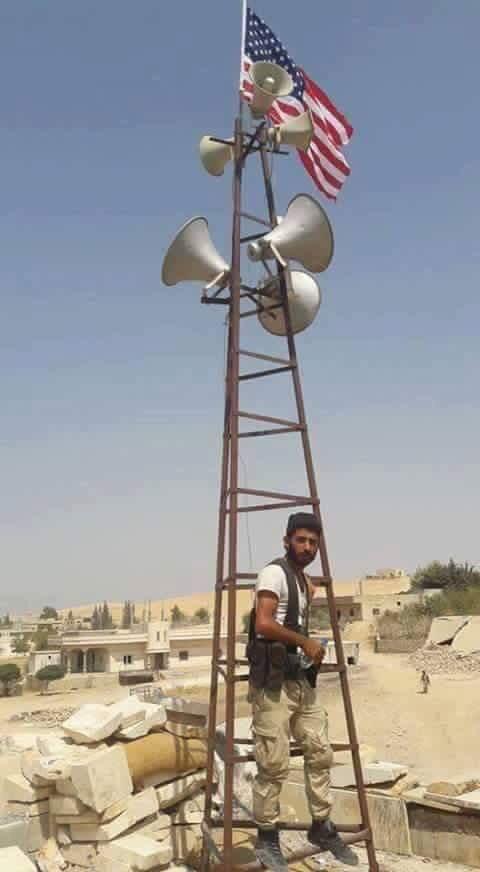 [BIZTPOL] Szíria és Irak - 1. A4XyQMhCqyM