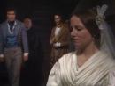 ″Джейн Эйр″ / ″Jane Eyre″ (2-я серия из 2) – 1983 г., DVDRip (eng, rus)