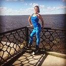 Елизавета Зверчукова фото #49