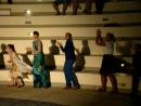 Танец Будда будда