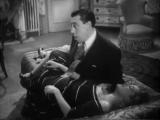 Фернандель что делать джентльмену, когда дама в отключке Героический господин Бонифаций