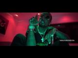 Trey Songz _ Fabolous Pick Up The Phone Feat. MIKExANGEL (Travis Scott Remix)