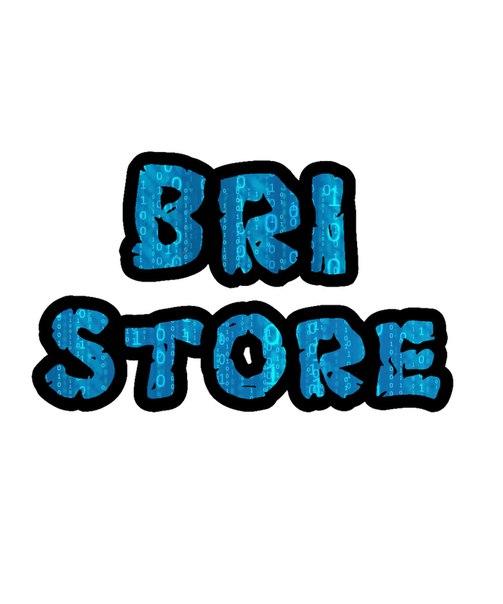 Интернет магазин электронной техники по низким ценам!  ▶[club141371889