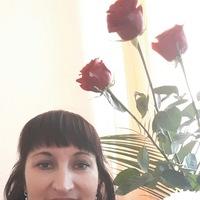 Ольга Борискина