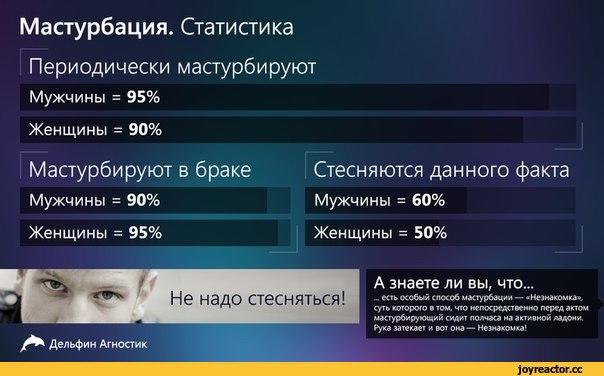 muzhik-drochit-pered-vebkoy