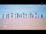 [MV] Nogizaka46 15th Single - Hadashi de Summer [Music Japan Ver.]