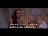 Конан-Разрушитель | Conan the Destroyer (1984) Eng + Rus Sub (1080p HD)