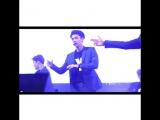 K-pop Hangout 4