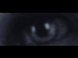 Мертва тиша (2007)