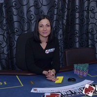 Елена Гоцуленко