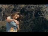 Любовь без слов-Tanhai tanhai(indian song)_HIGH