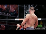 The Ultimate Fighter 22. команда Макгрегора vs. команда Фабера. 10 серия. (русск