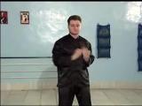 06. Вин-чунь ударн техн формы урок 3