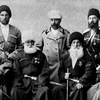 Кавказцы - герои России (блог Егора Бакаева)