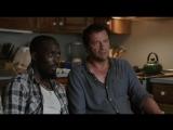 Vince Clarke &amp Martin Gore in Hap.and.Leonard.S01E05