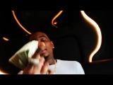 Soulja Boy - I Just Left The Bank (Music Video)