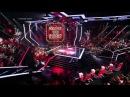 Валентина Бирюкова - Simply The Best - Лучший - ГОЛОС 3 (19.12.2014) Полуфинал
