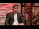Bullet for My Valentines Matt Tuck Reveals Top 5 Influences