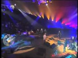 Paul Young Zucchero - Senza una donna (live) by Cpt Flam 18