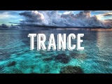 Best TRANCE Session 2017  Music Mix  Best of all time Megamix  feat. DJ Phalanx
