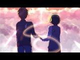 Kimi no Na wa (Your Name) OST -