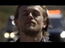 Jax Teller Death Scene - Sons of Anarchy Ending - Full HD