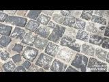 nargis_kulbayeva video