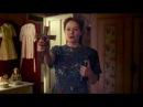 Проклятие Аннабель 2 Зарождение зла Русский тизер трейлер 2017