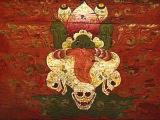 Tantric Harmonics (Gyume Tibetan Monks)