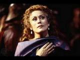 Puccini - Vissi d'arte from Tosca - Kiri te Kanawa