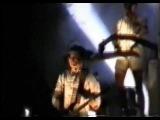 Rammstein - 2002.05.24 - Madrid [V.1]