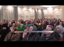 В России запретили Свидетелей Иеговы