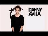 Danny Avila ft. Haliene - High