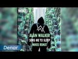Alan Walker -