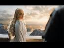 Игра Престолов Появление Белой Королевы