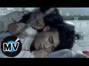 陳彥允 Ian Chen 夢中情人 Dream Lover 官方版MV 電視劇《藍色海洋的傳說》片頭曲、 《 251