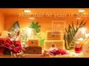 История тайского бренда Madame Heng (на английском языке)
